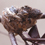 Creations By Julie - Baby Hummingbirds 5